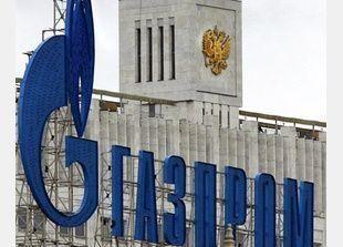 روسيا توافق على توريد السولار لمصر عبر صربيا