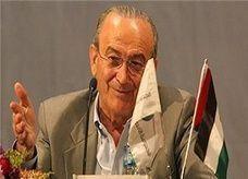 البنك العربي يعين صبيح المصري رئيساً لمجلس الإدارة بعد استقالة شومان