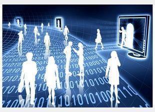 373 مليون دولار حجم تكنولوجيا المعلومات في البحرين