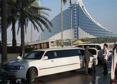 9.4 مليون درهم قيمة مخالفات السير لأحد الشخصيات الهامة في دبي