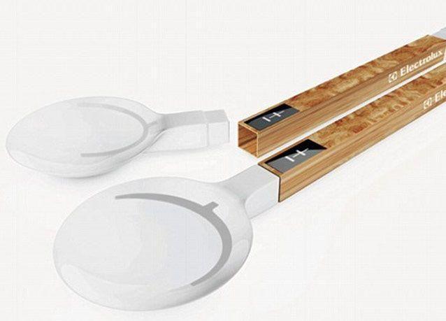 مسابقة تصاميم أجهزة منزل المستقبل