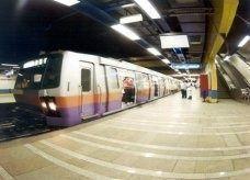 الاتحاد الاوروبي والوكالة الفرنسية يساهمان في تمويل المرحلة الثالثة من مترو انفاق القاهرة