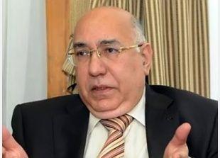 بعد رفع الدعم عن البنزين الحكومة المصرية تدرس تعديل أسعار غاز المنازل