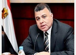 أسامة صالح يوافق على تولي منصب وزير الاستثمار في الحكومة المصرية المؤقتة