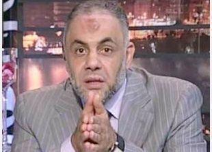 الأزهر يطالب النائب العام بالتحقيق مع خالد عبدالله