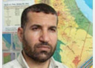 إسرائيل تخرق الهدنة المصرية وتغتال قيادي في حركة حماس