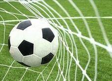 هدف في الدقائق الاخيرة يمنح العراق فوزا ثمينا على الاردن في تصفيات كأس العالم