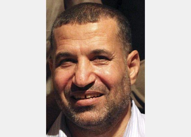 بالصور: شهداء وجرحى وتصعيد في غزة وإسرائيل تغتال القيادي في حماس أحمد الجعبري