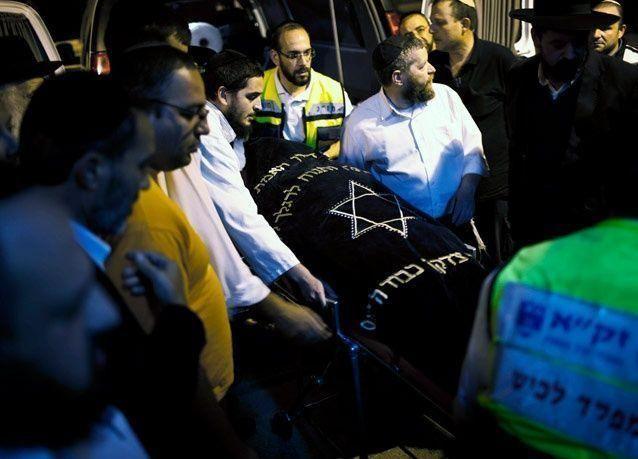 """""""إسرائيل"""" تستعد لاجتياح بري للقطاع وصواريخ المقاومة تجبر آلاف المستوطنين على النوم في الملاجئ بالصور"""