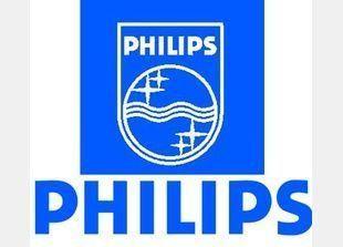 فيليبس تسعى لتعزيز استثماراتها وإقامة منطقة حرة فى مصر