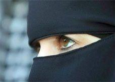 5 سعوديات في أمريكا يحصلن على تأشيرة الضحية