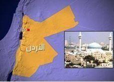 احتجاجات الأردن تتسبب في الغاء حجوزات سياحية