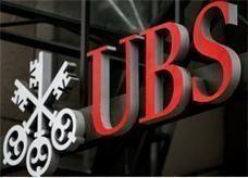 تغريم بنك يو بي أس في قضية السمسار الذي أهدر ملياري دولار