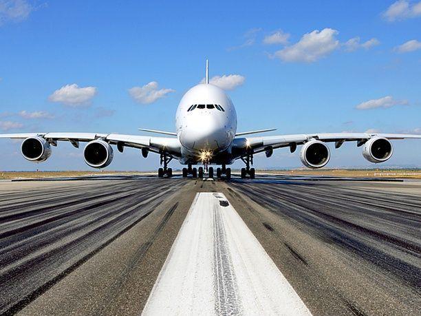استقالة الرئيس التنفيذي لطيران الخليج