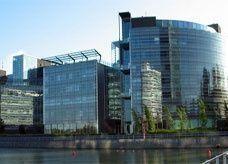 نوكيا تبيع مقرها الرئيسي مقابل 222 مليون دولار