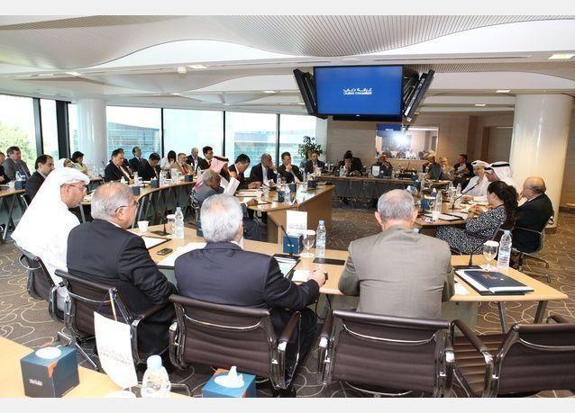 غرفة دبي تصدر قانون تنظيم أعمالها الجديد