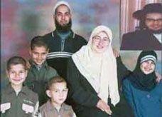 حاخام بحركة شاس العنصرية يصبح داعية إسلامي وينال اعترافا رسميا بتحويل ديانته