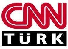 """تغريم شبكة 'سي ان ان' التركية لـ """"إهانتها النبي محمد"""""""