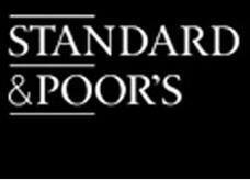 ستاندرد آند بورز ترفع تصنيف اليونان 6 درجات