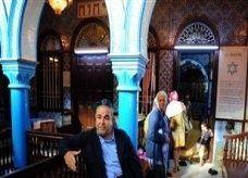 """دعوى قضائية ضد إمام تونسي دعا إلى """"تعقيم اليهود"""""""