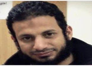 """إخلاء سبيل عضو في حركة """"حازمون"""" بعد محاصرة أعضائها للنيابة"""