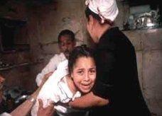 الأمم المتحدة تتبنى أول قرار ضد ختان الاناث