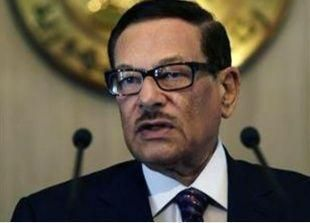 إخلاء سبيل صفوت الشريف رئيس مجلس الشورى المصري السابق بكفالة