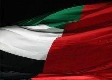 القبض على خلية منظمة تستهدف تنفيذ أعمال تمس بأمن الإمارات والسعودية