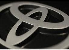 تويوتا تدفع لأميركيين اشتروا سياراتها تعويضات بقيمة 1.1 مليار دولار