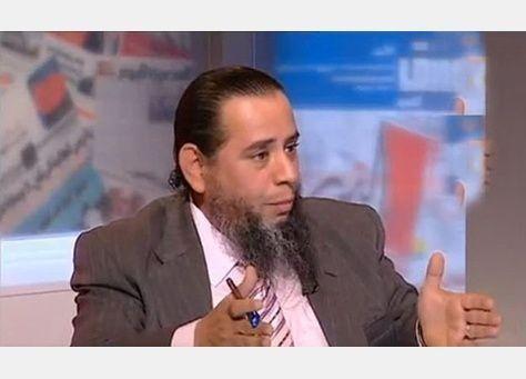 مؤسس الأمر بالمعروف يطالب الشرطة المصرية بالنهي عن المنكر