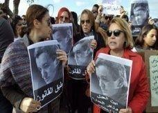 """اعتقال خمسة مدراء سابقين بالتلفزيون التونسي واستمرار حبس """"الفهري"""""""