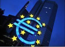 صعود اليورو 0.7 بالمئة مسجلا 1.3479 دولار