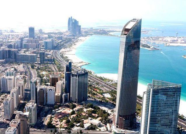 بالصور: الشروط الجديدة للقروض العقارية للأجانب في الإمارات