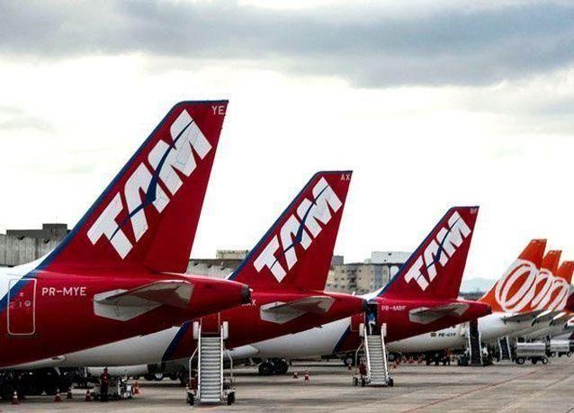 بالصور: أخطر 10 خطوط طيران في العالم