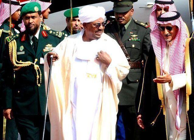 بالصور: القادة العرب في القمة العربية التنموية الاقتصادية والاجتماعية في الرياض