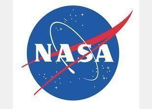 ناسا تنجح في ارسال لوحة الموناليزا إلى القمر