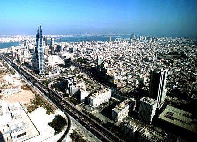بالصور: الكشف عن أفضل المدن العربية للاستثمارات الفندقية