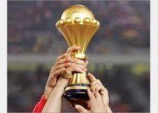 الجزائر خارج دائرة المنافسة على كأس أمم افريقيا
