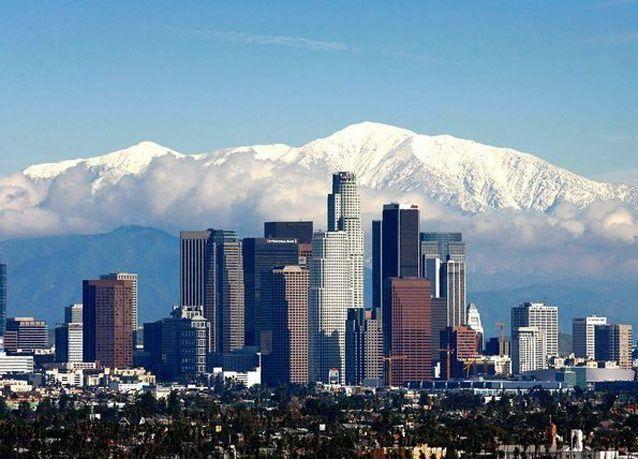 الكشف عن أفضل المدن للاستثمار المالي في 2013 بالصور