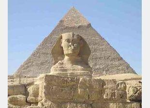 بعثة إسبانية تكتشف كنوزاً جديدة في مصر