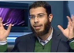 حزب النور المصري سيوافق على اختيار رضوان وزير المالية الأسبق رئيسا للوزراء