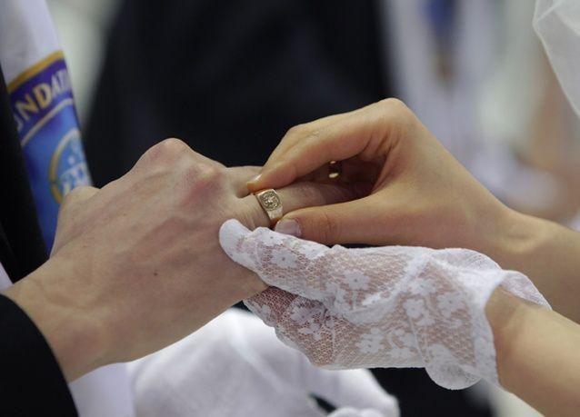 وفاة عروس في طريقها لحفل الزفاف