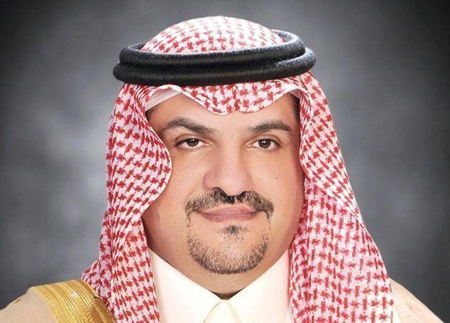 السعودية تضع اللمسات الأخيرة على لوائح لملكية الأجانب للأسهم