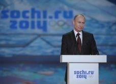روسيا تعفي المشاركين في بطولات رياضية كبرى من تأشيرة دخول أراضيها