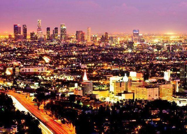 الكشف عن أفضل المدن للاستثمار العقاري في 2013 بالصور