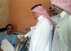 هلع في السعودية بسبب ارتفاع الإصابة بفايروس كورونا القاتل
