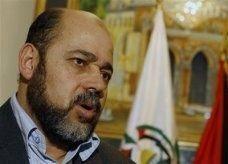 هل أصبحت حماس يتيمة بعد فكها التحالف مع حزب الله ورحيل مرسي في مصر؟