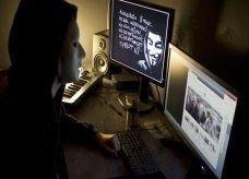 «أنونيموس» السعودية تهاجم المواقع الحكومية الإلكترونية