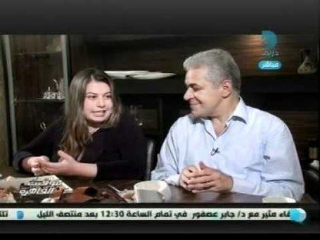 بعد إخلاء سبيل سلمى صباحي.. حمدين: لو سرقت لقطعت يدها