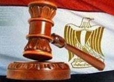 محكمة مصرية تطالب بالقبض على عناصر من حماس وحزب الله